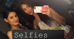 Selfies – Bild: beate-uhse.tv