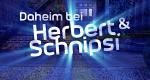 Daheim bei Herbert & Schnipsi – Bild: Bayerisches Fernsehen