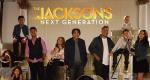 The Jacksons: Next Generation – Bild: Lifetime/Screenshot