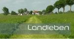 Landleben – Bild: Bayerisches Fernsehen