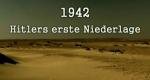 1942 – Hitlers erste Niederlage – Bild: Spiegel TV/Screenshot