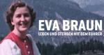 Eva Braun – Leben und Sterben mit dem Führer – Bild: Spiegel TV