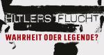 Hitlers Flucht - Wahrheit oder Legende? – Bild: History
