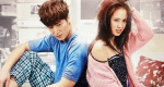 Emergency Couple – Bild: tvN