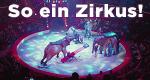 So ein Zirkus! – Bild: arte/Bonne Compagnie