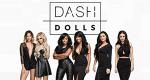 Dash Dolls – Bild: E!