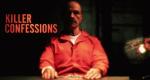 Killer Confessions – Bild: Investigation Discovery/Screenshot