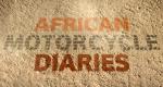 Die Reise des jungen Spencer durch Afrika – Bild: Travel Channel//Hoxton Moto/Screenshot