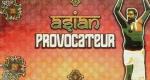 Asian Provocateur – Bild: BBC three/Screenshot