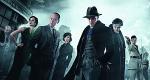 Jekyll and Hyde – Bild: ITV