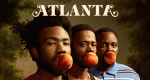 Atlanta – Bild: FX Networks
