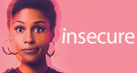 Insecure – Bild: HBO