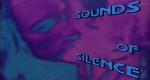 Sounds of Silence – Bild: musicbox (Screenshot)