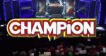 Champion – Bild: ORF