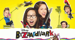 Bizaardvark – Bild: Disney Channel