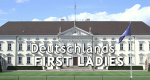 Deutschlands First Ladies – Bild: WDR