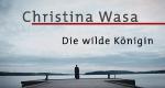 Königin Christina von Schweden – Bild: arte/ZDF