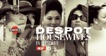 Despot Housewives – Bild: PLANÈTE+