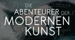 Die Abenteurer der modernen Kunst – Bild: arte/Silex Films
