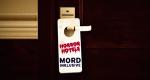 Horror Hotels – Mord inklusive – Bild: TLC/Screenshot