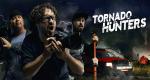 Tornado Hunters – Bild: CMT Canada