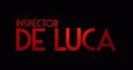 Inspector De Luca – Bild: Rai 1/BBC