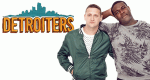 Detroiters – Bild: Comedy Central