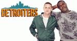 Detroiters – Bild: Comedy Central