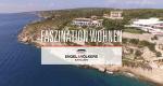 Faszination Wohnen – Engel & Völkers exklusiv – Bild: WeltN24 GmbH
