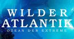Wilder Atlantik - Ozean der Extreme – Bild: BBC