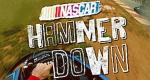 NASCAR Hammer Down – Bild: nicktoons/NASCAR