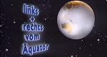 Links und rechts vom Äquator – Bild: WDR