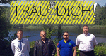 Trau Dich! 4 Anträge und ein Traumkleid – Bild: RTL II