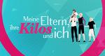 Meine Eltern, ihre Kilos und ich – Bild: RTL II