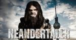 Neandertaler – Bild: RTL II
