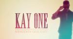 Kay One – Sängerin gesucht! – Bild: RTL II