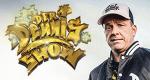 Der Dennis Show – Bild: RTL II