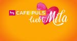 Café Puls liebt Mila – Bild: Puls 4