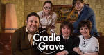 Cradle to Grave – Bild: BBC Two