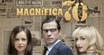 Magnífica 70 – Bild: HBO Brasil