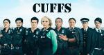 Cuffs – Bild: BBC One