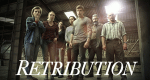Retribution – Bild: BBC One