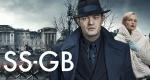 SS-GB – Bild: BBC One