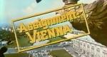 Assignment: Vienna – Bild: ABC