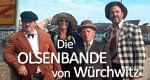 Die Olsenbande von Würchwitz – Bild: MDR/Anna Schmidt