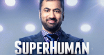 Superhuman – Bild: FOX