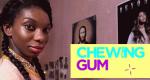 Chewing Gum – Bild: E4/Montage