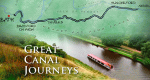 Great Canal Journeys – Bild: Channel 4