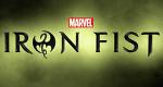 Marvel's Iron Fist – Bild: Netflix