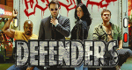 Marvel's The Defenders – Bild: Marvel